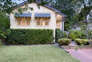 45 Hinemoa Avenue, Normanhurst, NSW 2076