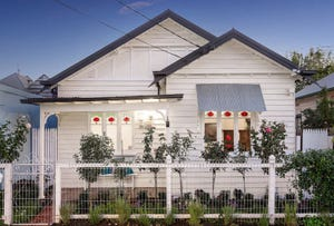 57 Ovens Street, Yarraville, Vic 3013