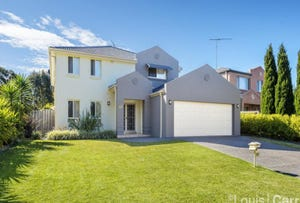 17 Townsend Circuit, Beaumont Hills, NSW 2155