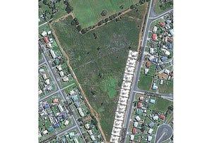 Lots1 - 11 Arnold Street, George Town, Tas 7253