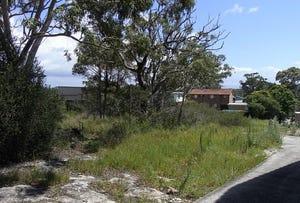 96 Colloden Avenue, Vincentia, NSW 2540
