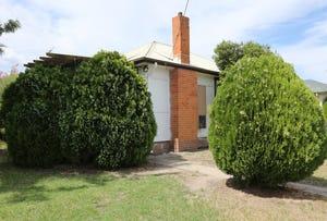1004 Baratta Street, North Albury, NSW 2640