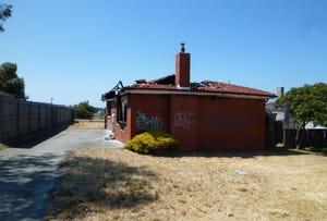 80 Duntroon Road, Rokeby, Tas 7019