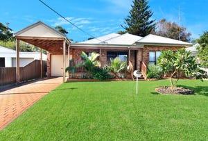 45 Ocean Street, Windang, NSW 2528