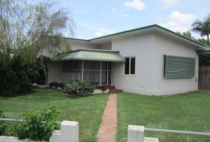 20 Camp Street, Mundingburra, Qld 4812