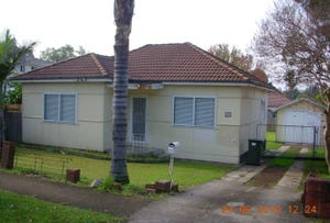 Berala, address available on request