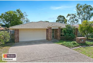 3 Fanfare Place, Capalaba, Qld 4157