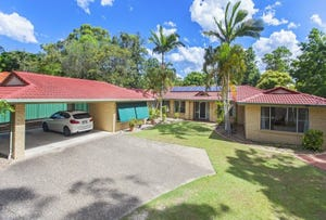 39 Langley Road, Camira, Qld 4300