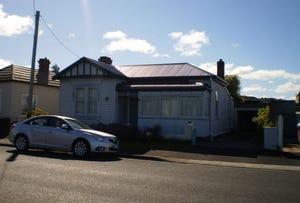 8 Hale Street, South Burnie, Tas 7320