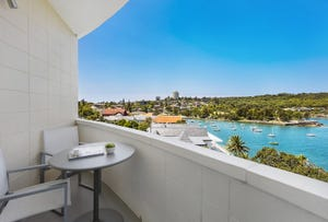 67/1 Addison Road, Manly, NSW 2095