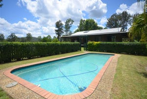 145 Old Kempsey Road, Telegraph Point, NSW 2441