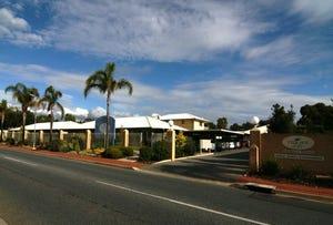 29/11-15 Hollywood Boulevard, Salisbury Downs, SA 5108