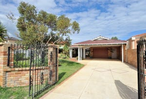 5 Edith Road, Safety Bay, WA 6169