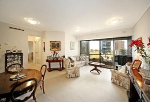 57/431 St Kilda Road, Melbourne, Vic 3004
