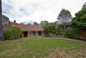 3 Clews Place, Bruce, ACT 2617