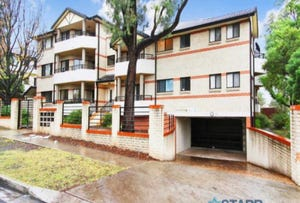 04/85 CLYDE STREET, Guildford, NSW 2161