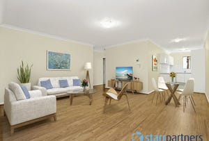 6/59 Buller St, North Parramatta, NSW 2151