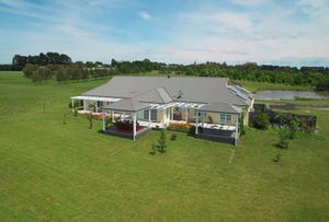 61 Handleys Lane, High Range, NSW 2575