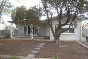 19 Ronald Street, Port Pirie South, SA 5540