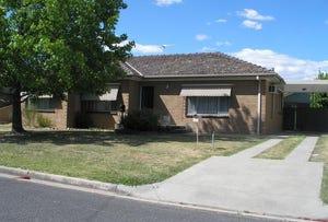 16 Blake Street, Wangaratta, Vic 3677