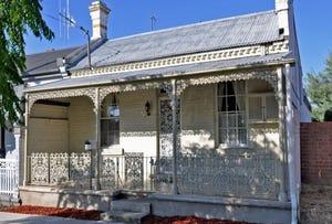 156 Keppel Street, Bathurst, NSW 2795