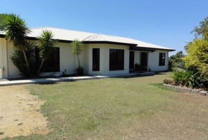 197 Bluff Road, Charters Towers, Qld 4820