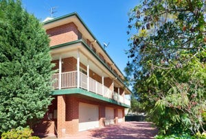 2/8 Allan Street, Wollongong, NSW 2500