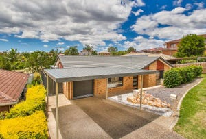 191 Trouts Road, Stafford Heights, Qld 4053