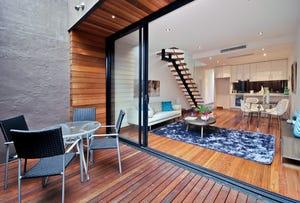 443 Bay Street, Port Melbourne, Vic 3207