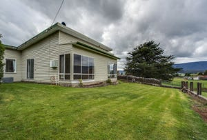 364 Liena Road, Mole Creek, Tas 7304