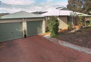 63 Callaway Crescent, Gordon, ACT 2906