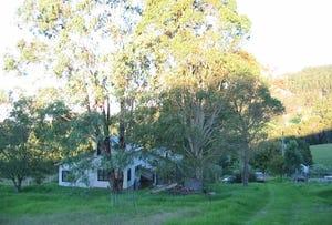 130 Hudsons Road, Megan, NSW 2453