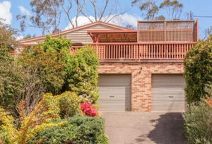 37 Panorama Crescent, Wentworth Falls, NSW 2782