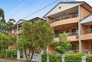 11/1-3 Belgian Street, Westmead, NSW 2145