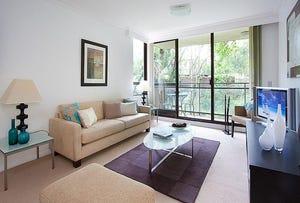 15/297 Edgecliff Road, Woollahra, NSW 2025