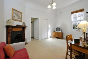 18 Kelsey Street, Arncliffe, NSW 2205