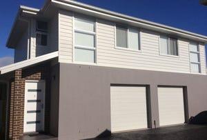 3/25 Pur Pur Avenue, Lake Illawarra, NSW 2528