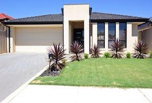 3 Riverina Street, Largs North, SA 5016
