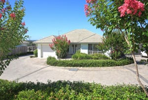 3/25 The Gables, Berry, NSW 2535