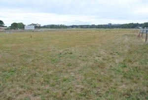 Lot 1/11 Deep Creek Road, Wynyard, Tas 7325