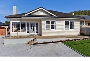 40 Wellington Road, Lindisfarne, Tas 7015
