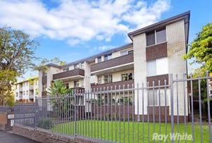 2/10 Albert Street, North Parramatta, NSW 2151