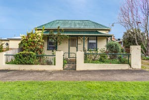 45 Parsonage Street, Deloraine, Tas 7304