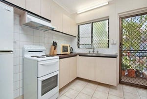 4/10 Nation Crescent, Nightcliff, NT 0810