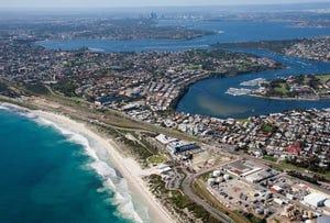 305/29 Leighton Beach Bvd, North Fremantle, WA 6159
