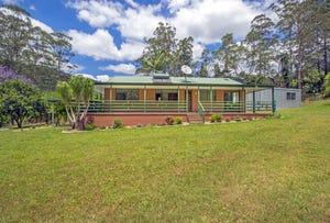 2196 Darkwood Road, Thora, Bellingen, NSW 2454