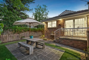 1/29 King Street, Balwyn, Vic 3103