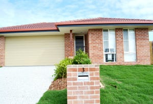 3 Nina Court, Ormeau, Qld 4208