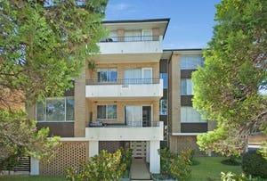 2/446 Sydney Road, Balgowlah, NSW 2093