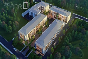 7 Central Terrace, Beckenham, WA 6107